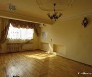 Բնակարան, 6 սենյականոց, Երևան, Մալաթիա-Սեբաստիա