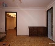 Բնակարան, 4 սենյականոց, Երևան, Կենտրոն - 12