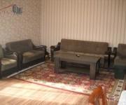 Особняк, 1,5 этажей, Ереван, Давташен