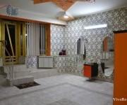 Ունիվերսալ, Երևան, Էրեբունի - 3