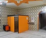 Универс. помещ., Ереван, Еребуни