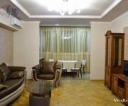 Квартирa, 3 комнат, Ереван, Центр