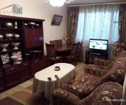 Առանձնատուն, 1 հարկանի, Երևան, Էրեբունի