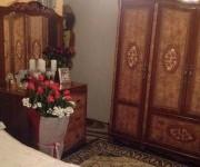 Առանձնատուն, 1 հարկանի, Երևան, Մալաթիա-Սեբաստիա