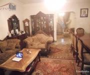 Առանձնատուն, 2 հարկանի, Երևան, Շենգավիթ