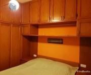 Բնակարան, 1 սենյականոց, Երևան, Արաբկիր - 8