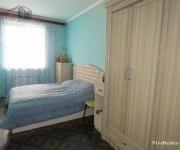 Բնակարան, 4 սենյականոց, Երևան, Քանաքեռ-Զեյթուն - 9