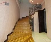 Բնակարան, 4 սենյականոց, Երևան, Քանաքեռ-Զեյթուն - 7