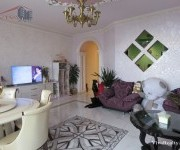 Apartment, 4 rooms, Yerevan, Qanaqer-Zeytun