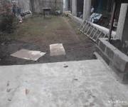 Особняк, 2 этажей, Ереван, Еребуни - 8