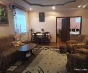 Առանձնատուն, 2 հարկանի, Երևան, Էրեբունի - 2
