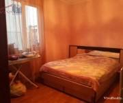 Особняк, 2 этажей, Ереван, Еребуни - 6
