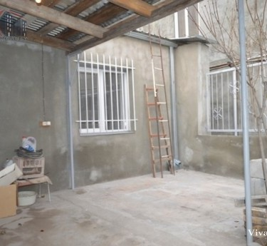 Առանձնատուն, 1 հարկանի, Երևան, Կենտրոն - 1