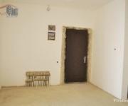 Բնակարան, 5 սենյականոց, Երևան, Արաբկիր - 10