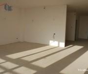 Բնակարան, 5 սենյականոց, Երևան, Արաբկիր - 2