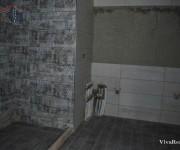 Բնակարան, 5 սենյականոց, Երևան, Արաբկիր - 11