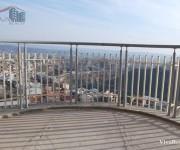 Բնակարան, 5 սենյականոց, Երևան, Արաբկիր - 12