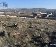 Գյուղ. հող, Կոտայք, Աբովյան, Ձորաղբյուր