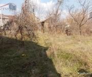 Առանձնատուն, 1 հարկանի, Երևան, Քանաքեռ-Զեյթուն