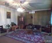Առանձնատուն, 2 հարկանի, Երևան, Էրեբունի
