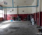 Универс. помещ., Ереван, Еребуни - 18