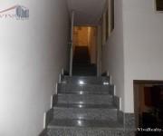 Универс. помещ., Ереван, Еребуни - 10