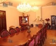 Առանձնատուն, 3 հարկանի, Երևան, Արաբկիր
