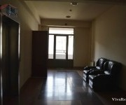 Apartment, 3 rooms, Yerevan, Downtown - 8