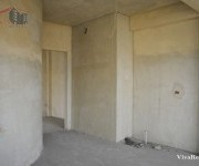 Apartment, 3 rooms, Yerevan, Downtown - 7