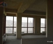 Apartment, 3 rooms, Yerevan, Downtown - 3