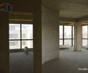 Apartment, 3 rooms, Yerevan, Downtown - 4