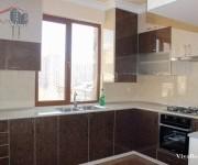 Բնակարան, 5 սենյականոց, Երևան, Քանաքեռ-Զեյթուն - 6