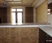 Բնակարան, 5 սենյականոց, Երևան, Քանաքեռ-Զեյթուն - 4