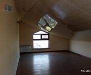 Բնակարան, 5 սենյականոց, Երևան, Քանաքեռ-Զեյթուն - 12