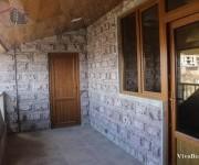Բնակարան, 5 սենյականոց, Երևան, Քանաքեռ-Զեյթուն - 17