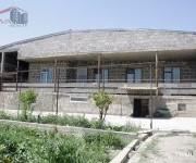 Առանձնատուն, 1.5 հարկանի, Երևան, Շենգավիթ