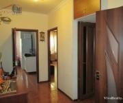 Բնակարան, 2 սենյականոց, Երևան, Մալաթիա-Սեբաստիա - 7
