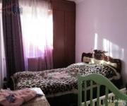 Բնակարան, 2 սենյականոց, Երևան, Մալաթիա-Սեբաստիա - 8