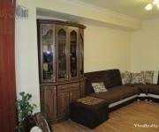 Բնակարան, 2 սենյականոց, Երևան, Մալաթիա-Սեբաստիա - 2