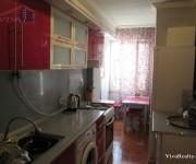 Բնակարան, 2 սենյականոց, Երևան, Մալաթիա-Սեբաստիա - 5