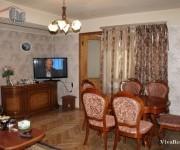 Բնակարան, 1 սենյականոց, Երևան, Արաբկիր