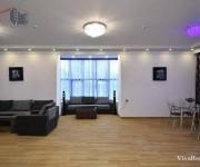 Особняк, 4 этажей, Ереван, Аван - 2