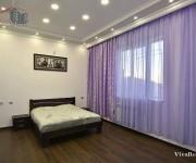 Особняк, 4 этажей, Ереван, Аван - 5