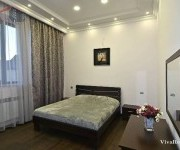 Особняк, 4 этажей, Ереван, Аван - 11