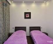 Особняк, 4 этажей, Ереван, Аван - 8
