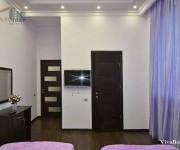 Особняк, 4 этажей, Ереван, Аван - 9