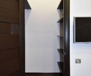 Особняк, 4 этажей, Ереван, Аван - 12
