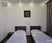 Особняк, 4 этажей, Ереван, Аван - 10