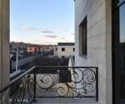 Особняк, 4 этажей, Ереван, Аван - 24