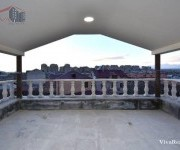 Особняк, 4 этажей, Ереван, Аван - 23